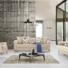 acelya-oturma-grubu-700x400