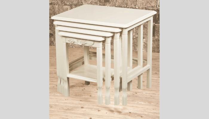 aslan-zigon-sehpa-krem-700x400