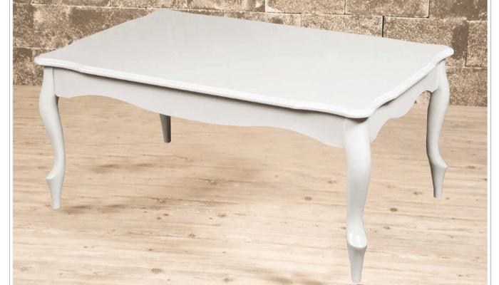 beyaz-lukens-orta-sehpa-700x400