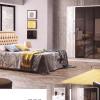 cennet-yatak-odasi-takimi-700x400