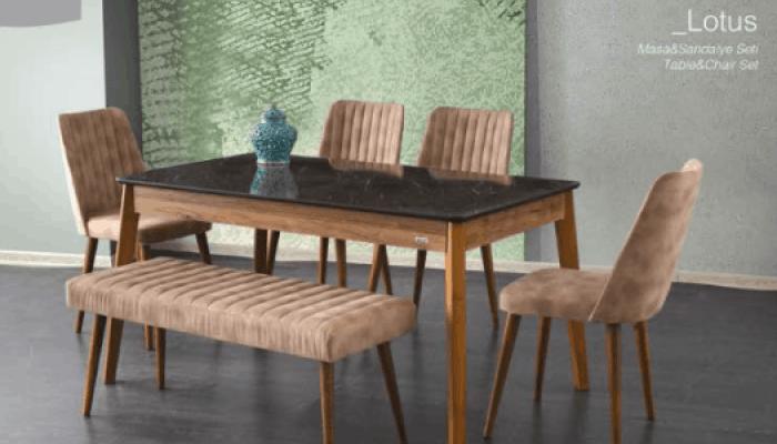 lotus-masa-sandalye-takimi-700x400
