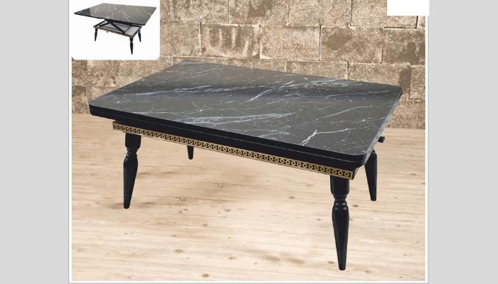 maye-siyah-mermer-akilli-orta-sehpa-700x400