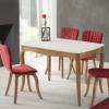 pinar-masa-sandalye-takimi-700x400